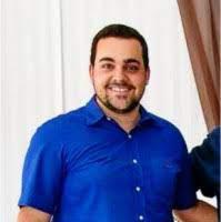 Murilo Chuba