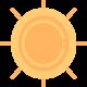 013-sun