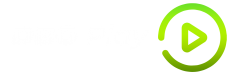 DBO Play - Branca