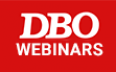 DBO Webinars