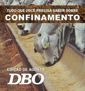 Especial-confinamento-dbo
