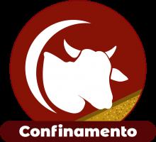 Logo_Confinamento_Final