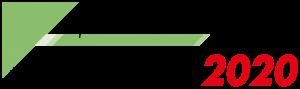 Logos-Perspectivas-DBO-2020-preta