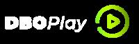 TV DBO - logo 1