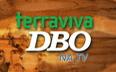 Terra Viva DBO na TV