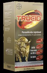 Trucid500mL