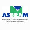 asbram_logo