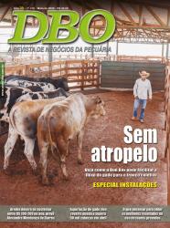 capa_maio_2020
