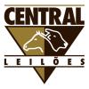 central leilões_logo