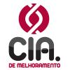 ciamelhoramento_logo