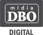 dbo digital