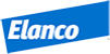 elanco-logo2
