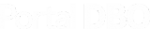 logo-portal-dbo-1