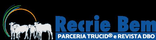 logo_Bayer-RerieBem-widE-FINAL2
