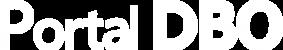logo_Portal_DBO-branco_pequena