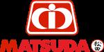 matsuda-logo-C64C2466F8-seeklogo.com (2)