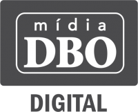 midia-dbo-digital