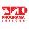 programa-leilões_logo