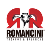 romancini_logo