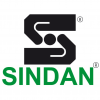 sindan_logo
